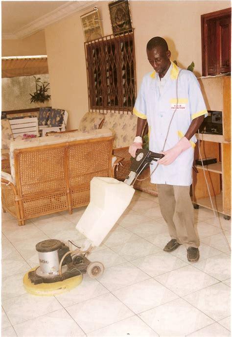 nettoyage de bureaux egib entretien gnral ivoirien de bureau