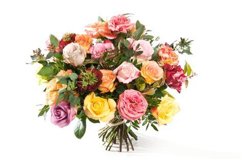 afbeelding verjaardag bos bloemen spaans beloning van goedheid wordt met 10 vermenigvuldigd mesaj