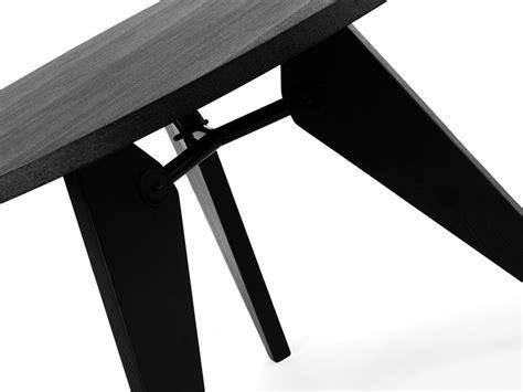 Tisch Mit 6 Stühlen by E 223 Tisch Prouv 233 Rund Mit 6 St 252 Hlen