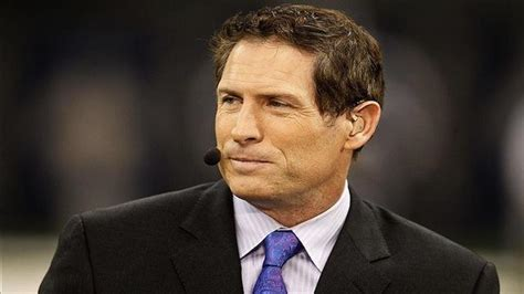 Steve Young Turned Down Movie Role Because It Would Be