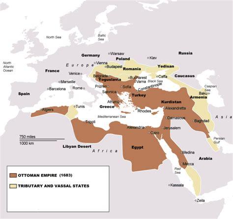 impero ottomano 1900 das osmanische reich lexas information