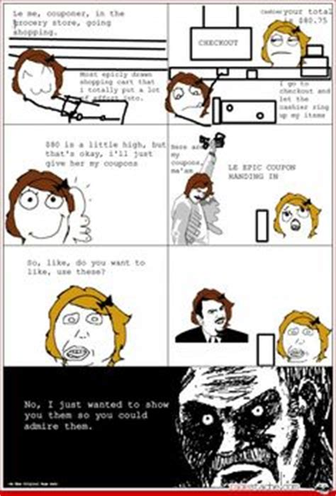 Ragestache Memes - 1000 images about ragestache greatness on pinterest rage comics comic and annoying parents