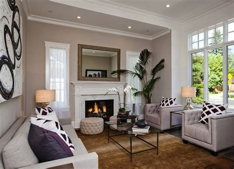 Living Room Seating Solutions by Small Room Ideas 13 No Fail Tips Bob Vila