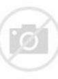 Katharina Elisabeth Goethe Stock Photo: 48392677 - Alamy