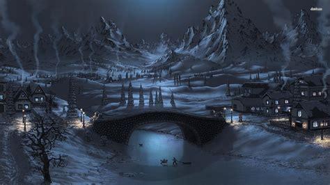 desktop backgrounds winter pictures for desktop background 69 images