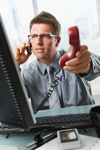 Stock Broker Salary and Job Description