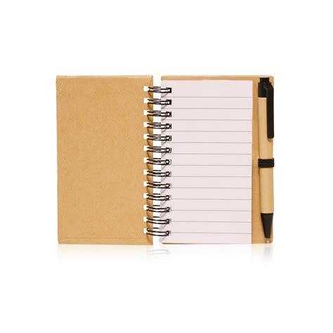 Akhwat Spiral Notebook custom mini spiral notebooks not46 discountmugs
