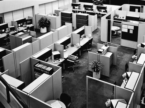 office cubicles for cubicles 101 choosing the right size cubicle for your office