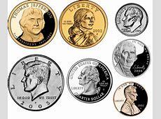 Dólar dos Estados Unidos moeda Bandeiras de países