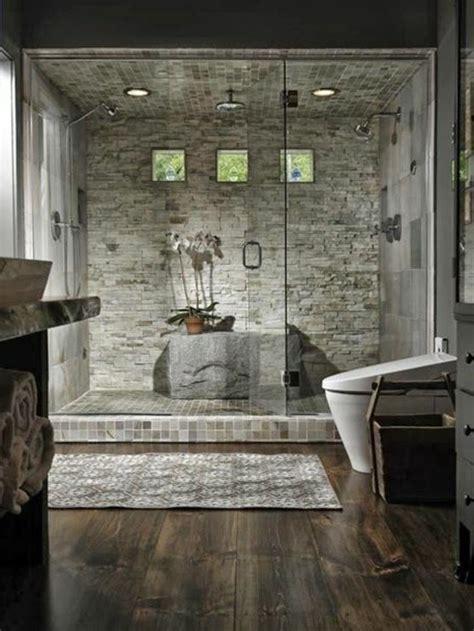 diese 100 bilder badgestaltung sind echt cool archzine net