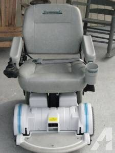 Hoveround Power Chair Mpv5 by Hoveround Mpv5 Power Wheelchair Port Wentworth Ga For