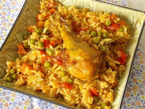 riz cuisine riz poulet au four images