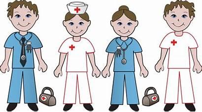 Doctor Clip Nurses Doctors Clipart Nurse Medical