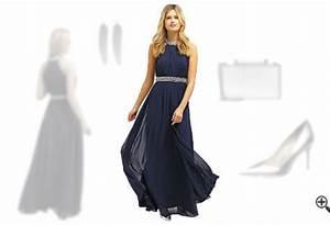 Outfit Zur Eigenen Silberhochzeit : abendkleider g nstig online kaufen outfit tipps kleider g nstig online bestellen kaufen ~ Buech-reservation.com Haus und Dekorationen