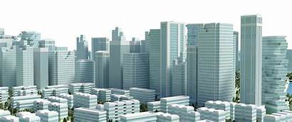 Buildings Building Transparent Pngimg Architecture Pluspng Format