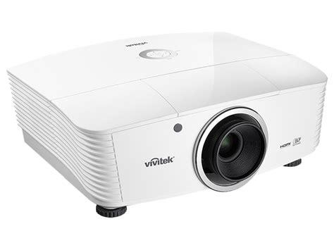 vivitek replacement l gallery audiogamma vivitek du5671 videoproiettori dlp 3d
