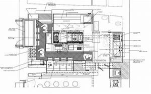 Emejing Layout Cucina Ristorante Photos Home Interior Ideas ...