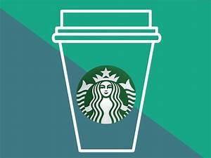 The Healthiest Food at Starbucks | SELF
