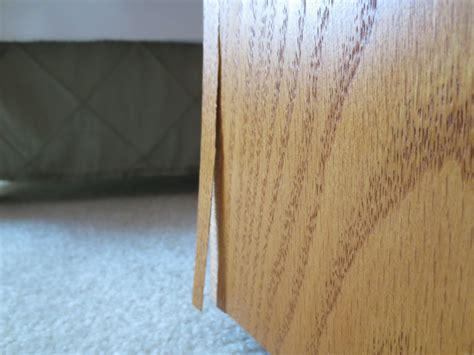 home depot flooring for basement home depot basement flooring on vaporbullflcom basement flooring home depot vendermicasa
