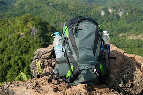 Wasserfilter Outdoor  Wasser Finden, Filtern Und Trinkbar