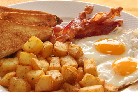 Country Style Hash Browns