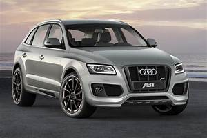 Audi Q5 D Occasion : 2013 audi q5 ~ Gottalentnigeria.com Avis de Voitures