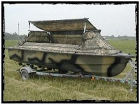 Duck Hunting Boats For Sale Canada by Best 25 Duck Hunting Boat Ideas On Pinterest Duck Boat