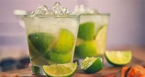 un cocktail synonyme les tendances de la mode francaise With synonyme tendance mode