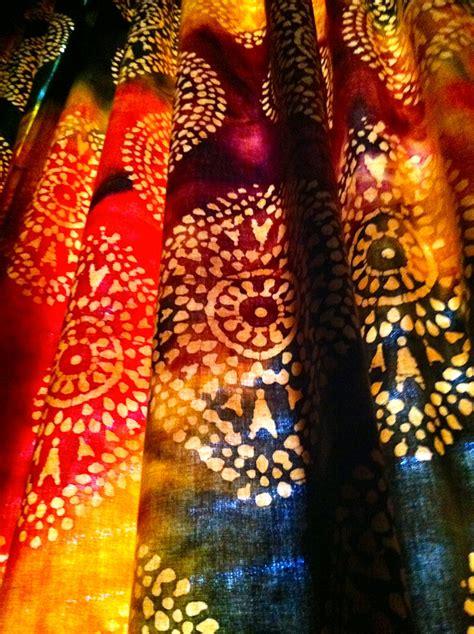 hippie room decorations  charming hippie curtains