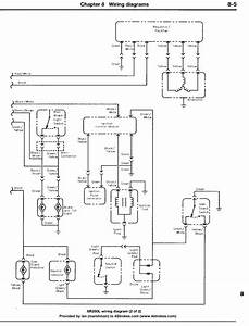 wiring diagram further honda 450 foreman transmission on With moreover honda rancher wiring diagram also reed switch circuit diagram