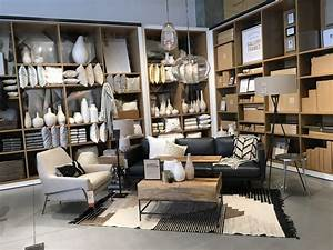 28+ [ West Elm Home Furnishings Store ] Inside The New