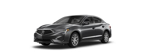 Middletown Acura by New Acura Specials In Middletown New York Friendly