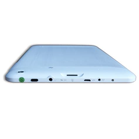 tablette tactile 10 pouces tablette tactile 10 pouces android 4 4 kitkat 16 go blanc