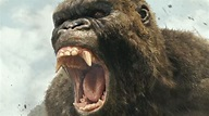 Kong Skull Island UK release date, trailer, cast and where ...