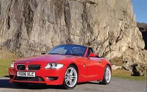 Voiture Roulant Au E85 : z4 e85 m roadster uk 2006 voiture de s rie fonds d 39 cran le monde des bmw ~ Medecine-chirurgie-esthetiques.com Avis de Voitures
