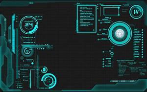 Information about Iron Man Jarvis Wallpaper Mac - yousense info