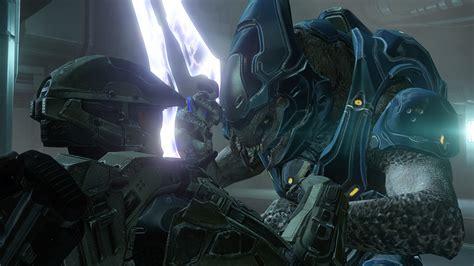 Halo 4 Xbox 360 Zavvi