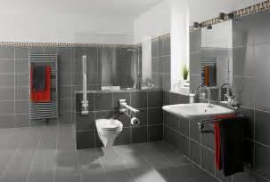 badezimmer fliesen beispiel bad mit fliesen fliesenmuster und natursteinfliesen gestalten handwerksbetrieb hessen