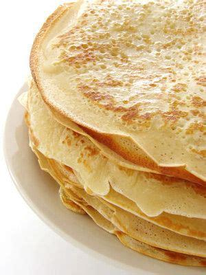 recette pate a crepe pour 1 litre de lait p 226 te 224 cr 234 pe l 233 g 232 re des go 251 ts et des saveurs by fra 207 hi nawel