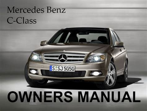 manual repair autos 2002 mercedes benz s class lane departure warning mercedes benz 2002 c class c230 kompressor owners owner 180 s use
