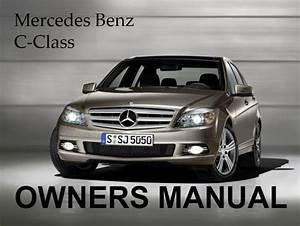 Mercedes Benz 1993 1994 1995 1996 1997 1998 1999 2000 C