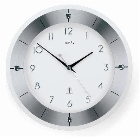 Horloge Design Cuisine. Horloge Murale Originale