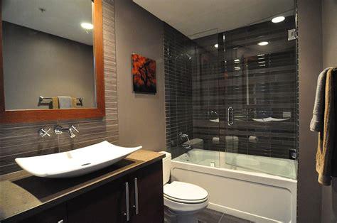 bathroom remodel narusmc