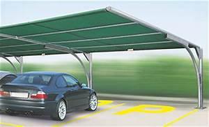 Vendita e Distribuzione Coperture per parcheggi Strutture speciali