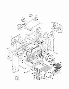 Diagram  Kenworth T880 Wiring Diagram Full Version Hd