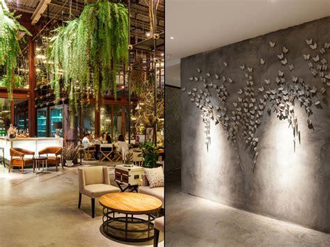 vivarium restaurant  hypothesis studo architects