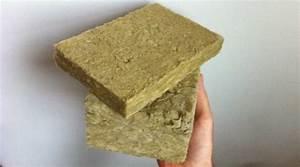 Laine De Roche Anti Feu : isolant min ral la laine de roche fiche technique ~ Dailycaller-alerts.com Idées de Décoration