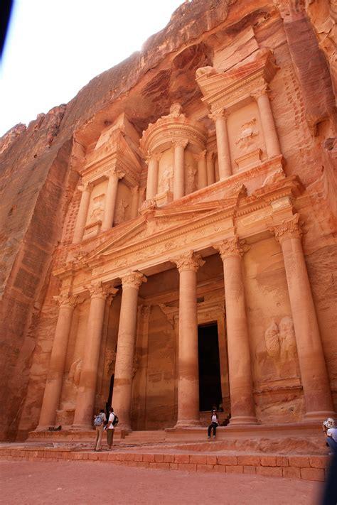 petra jordanien photo page everystockphoto