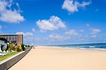 Virginia Beach Vacation Guide - Attractions Not to Miss!