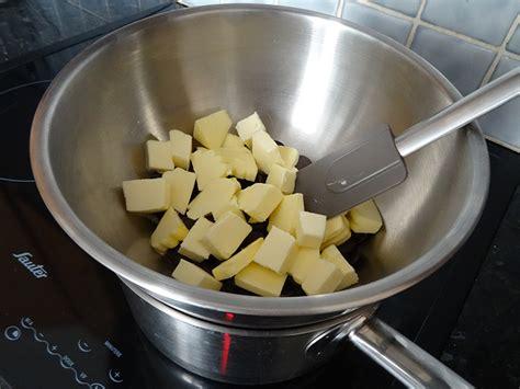 cuisine faire blanchir mi cuit au chocolat de christophe michalak la cuisine de